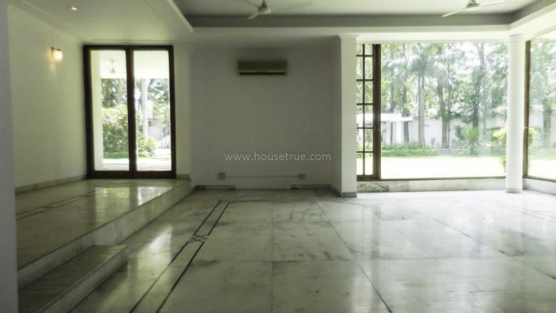 Unfurnished-Farm House-Dlf-Chattarpur-Farms-New-Delhi-13989