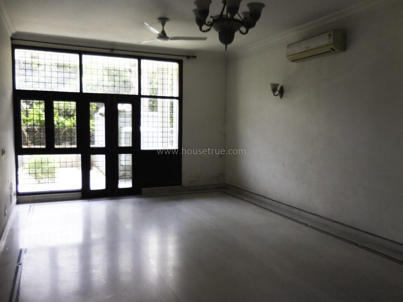 Unfurnished-House-DLF-City-Phase-2-Gurugram-14123