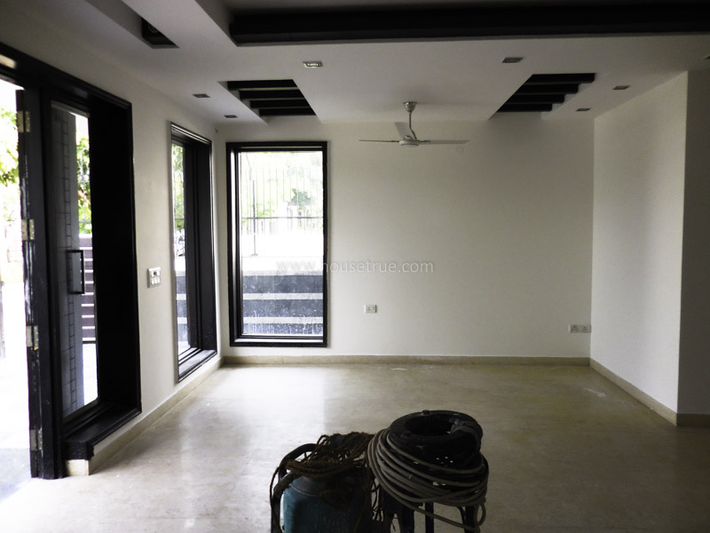 Unfurnished-House-DLF-City-Phase-3-Gurugram-14197