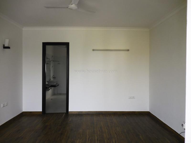 Unfurnished-House-DLF-City-Phase-3-Gurugram-14197