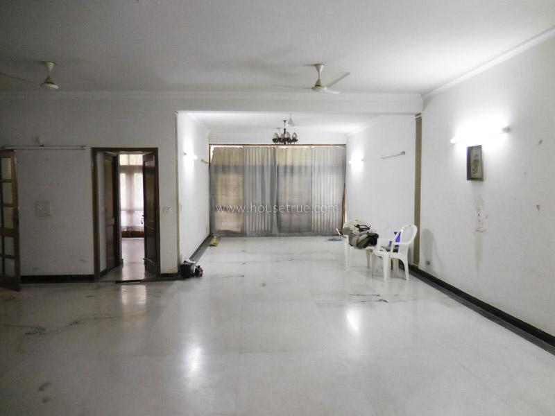 Unfurnished-Apartment-DLF-City-Phase-3-Gurugram-14202