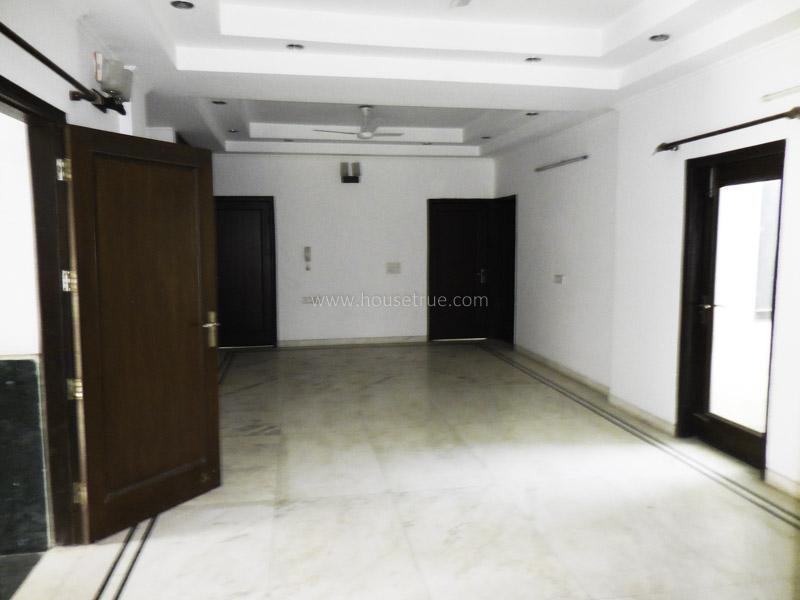 Unfurnished-House-DLF-City-Phase-3-Gurugram-14219