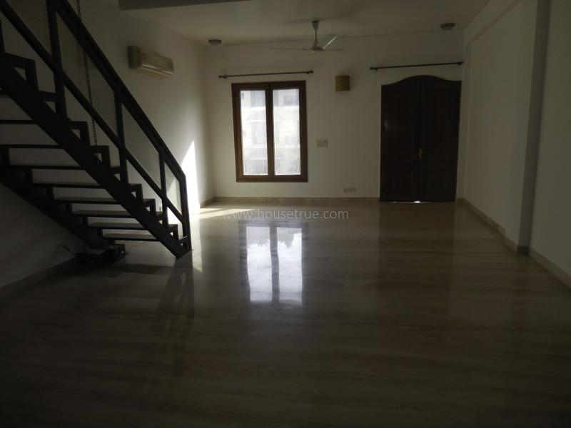 Unfurnished-Duplex-Friends-Colony-East-New-Delhi-14389