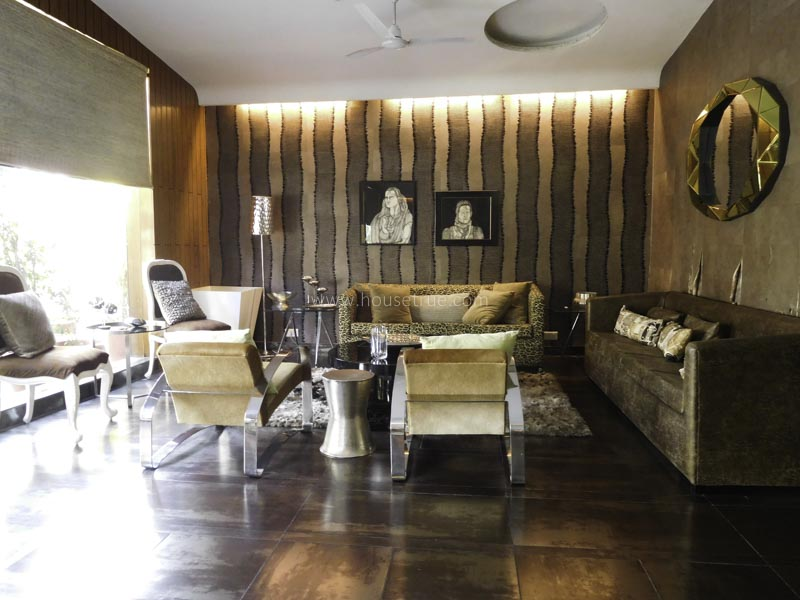 Fully Furnished-Apartment-Friends-Colony-East-New-Delhi-14396