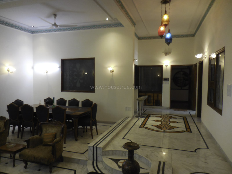 Unfurnished-House-Friends-Colony-East-New-Delhi-14407