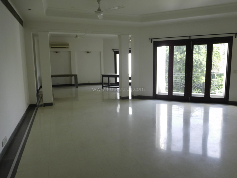 Unfurnished-Apartment-Friends-Colony-West-New-Delhi-14452
