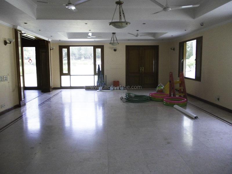 Unfurnished-Farm House-Gadaipur-New-Delhi-14497