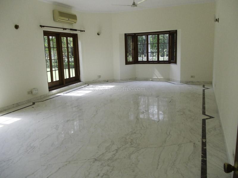 Unfurnished-Farm House-Gadaipur-New-Delhi-14505