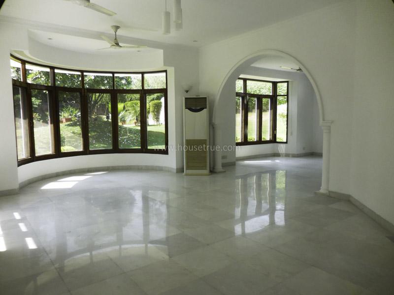 Unfurnished-Farm House-Gadaipur-New-Delhi-14506