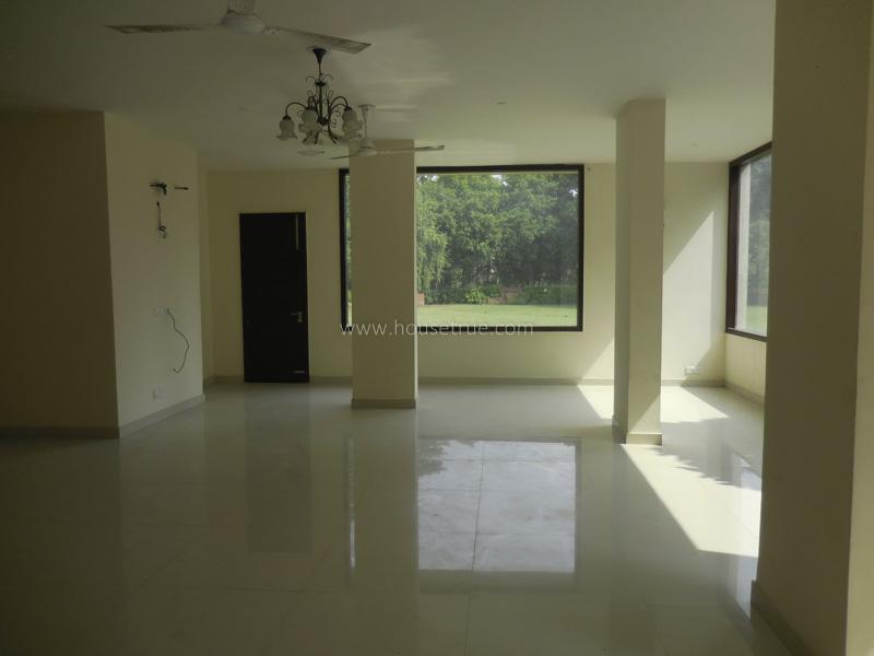 Unfurnished-Farm House-Gadaipur-New-Delhi-14512