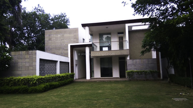 Unfurnished-Farm House-Gadaipur-New-Delhi-14522