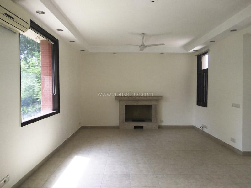 Partially Furnished-Farm House-Gadaipur-New-Delhi-14523