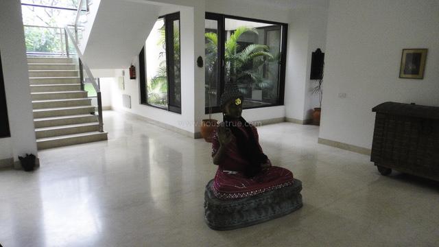Unfurnished-Farm House-Gadaipur-New-Delhi-14526