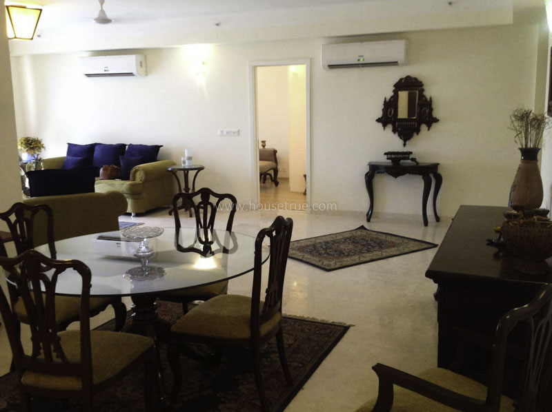 Fully Furnished-Condos-Golf-Course-Road-Gurugram-14796