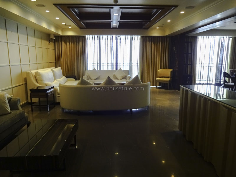 Fully Furnished-Condos-Golf-Course-Road-Gurugram-14875