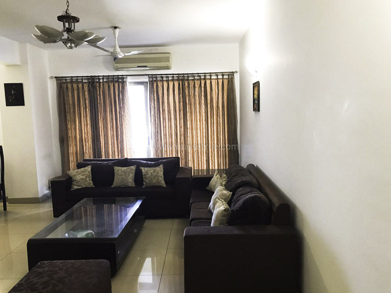 Fully Furnished-Condos-Golf-Course-Road-Gurugram-15150