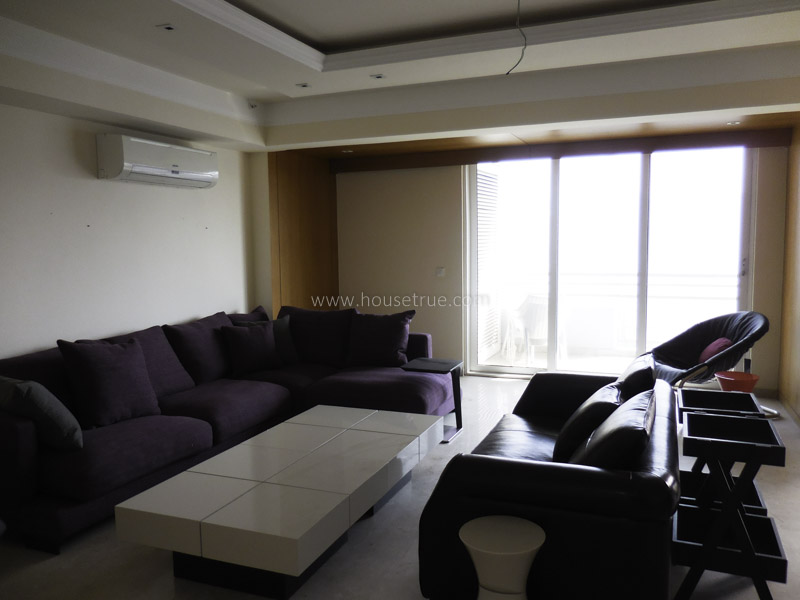 Fully Furnished-Condos-Golf-Course-Road-Gurugram-15194