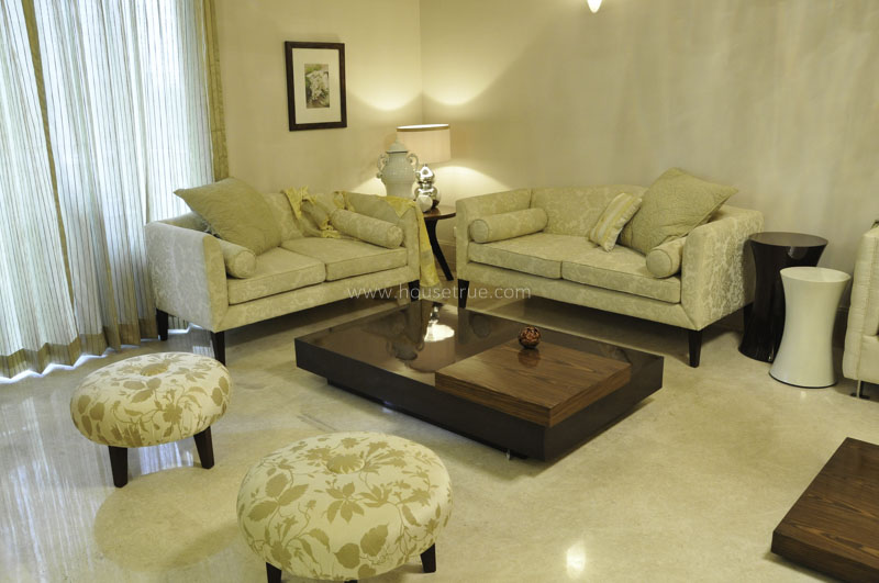 Fully Furnished-Condos-Golf-Course-Road-Gurugram-15199