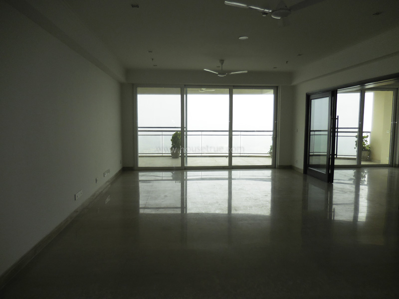 Partially Furnished-Condos-Golf-Course-Road-Gurugram-15201