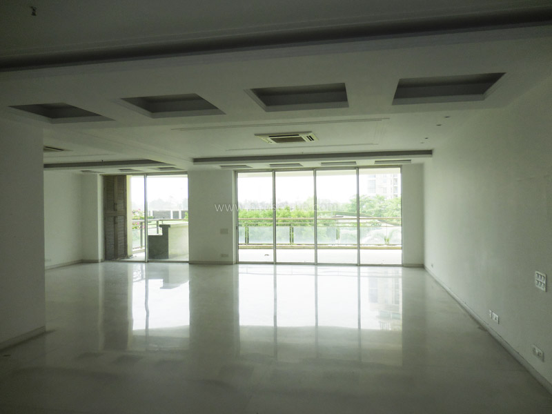 Partially Furnished-Condos-Golf-Course-Road-Gurugram-15241