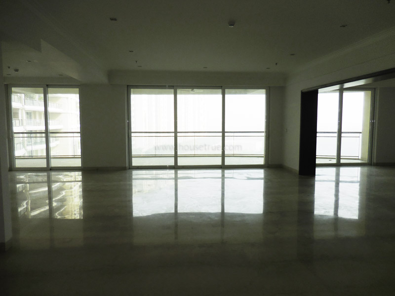 Partially Furnished-Condos-Golf-Course-Road-Gurugram-15297