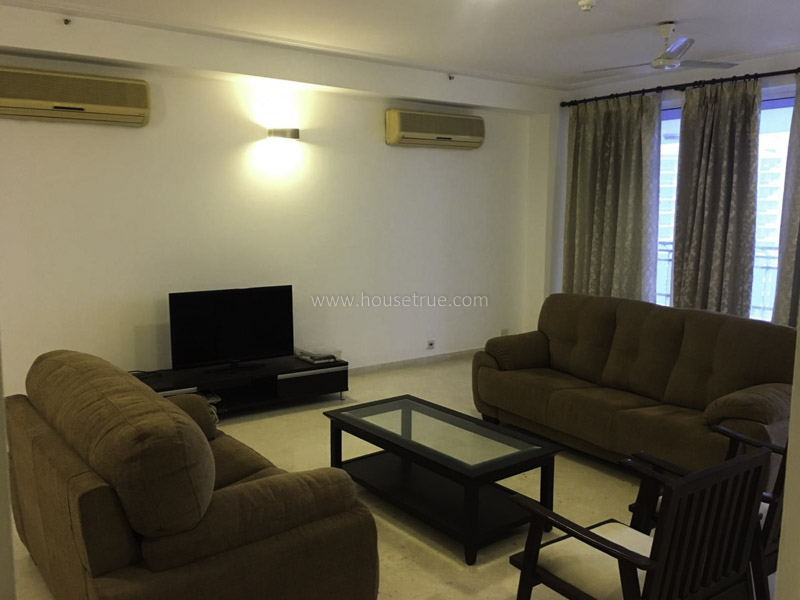 Fully Furnished-Condos-Golf-Course-Road-Gurugram-15513
