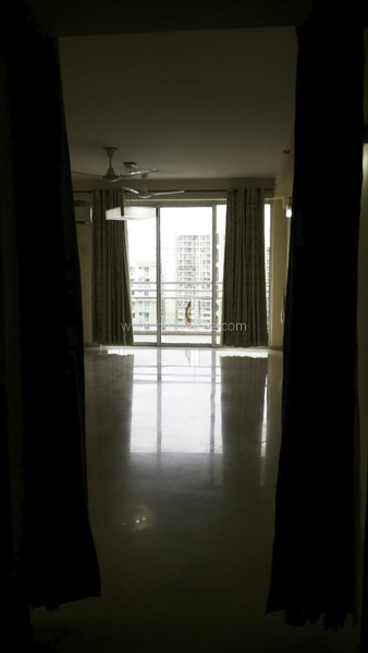 Partially Furnished-Condos-Golf-Course-Road-Gurugram-15748