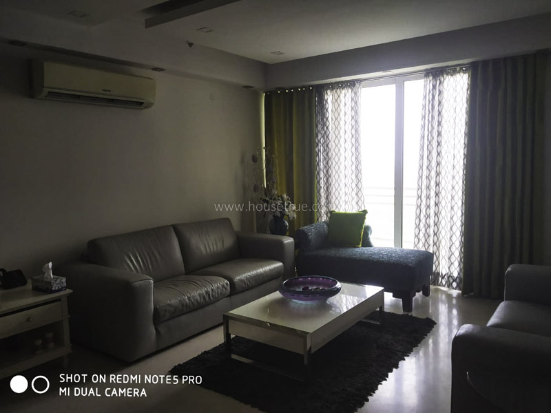 Fully Furnished-Condos-Golf-Course-Road-Gurugram-15829