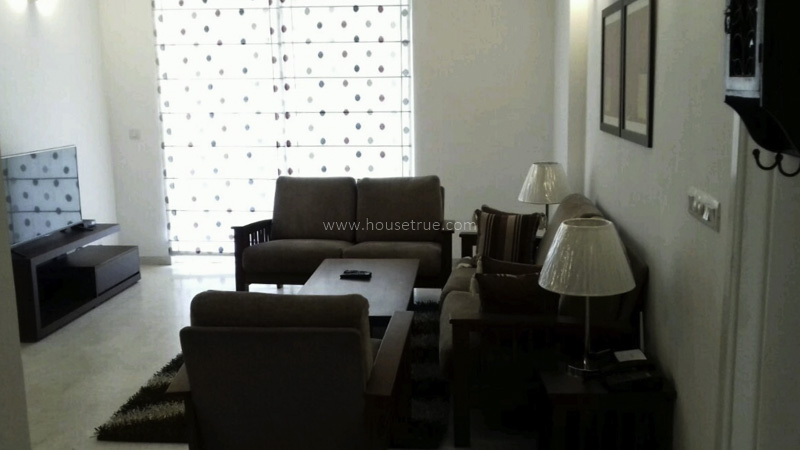 Fully Furnished-Condos-Golf-Course-Road-Gurugram-15859