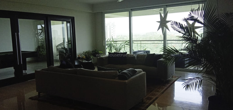 Partially Furnished-Condos-Golf-Course-Road-Gurugram-15908