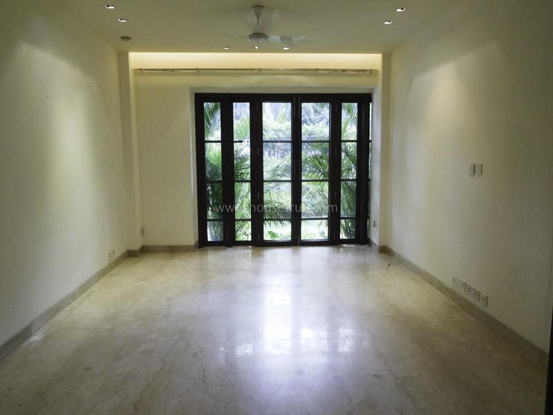 Unfurnished-Apartment-Golf-Links-New-Delhi-15932