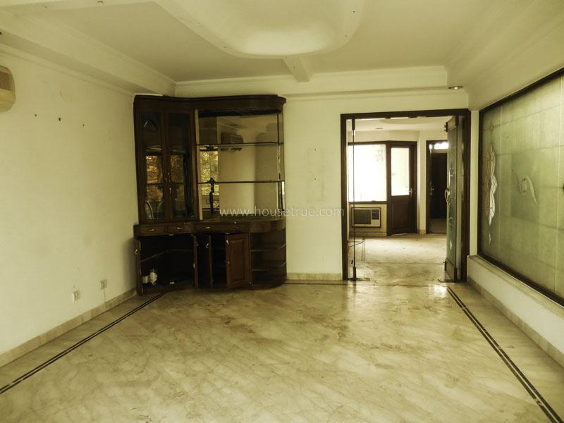 Unfurnished-Apartment-Golf-Links-New-Delhi-15941