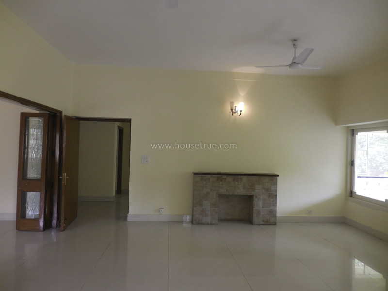 Unfurnished-Apartment-Golf-Links-New-Delhi-15943