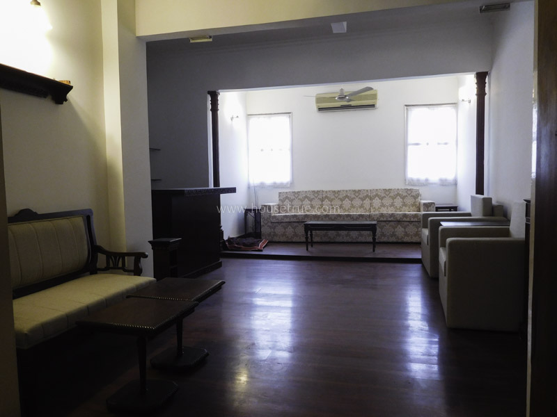 Fully Furnished-Apartment-Golf-Links-New-Delhi-15950