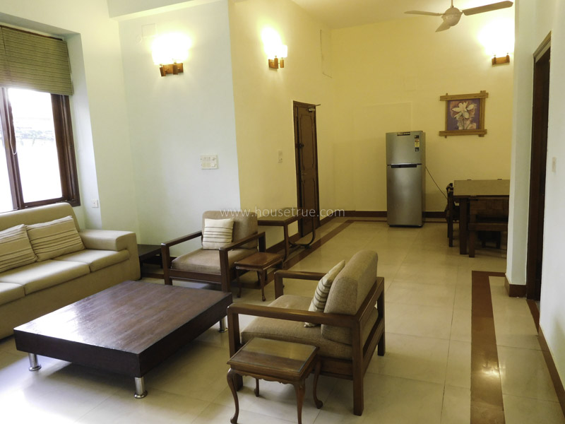Fully Furnished-Apartment-Golf-Links-New-Delhi-15957