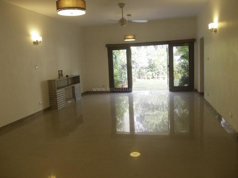 Unfurnished-Apartment-Golf-Links-New-Delhi-15959