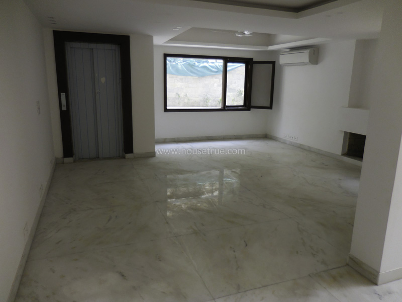 Unfurnished-House-Golf-Links-New-Delhi-15973