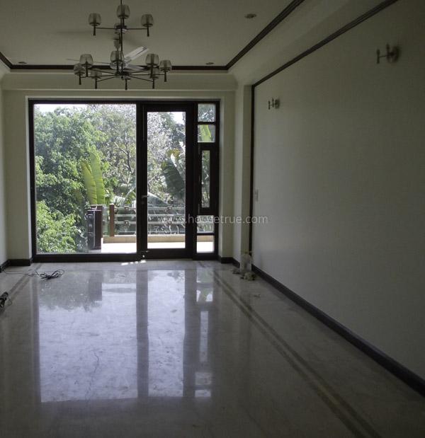 Unfurnished-Apartment-Golf-Links-New-Delhi-15975