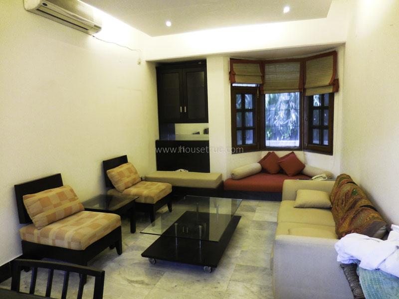 Fully Furnished-Duplex-Golf-Links-New-Delhi-15979
