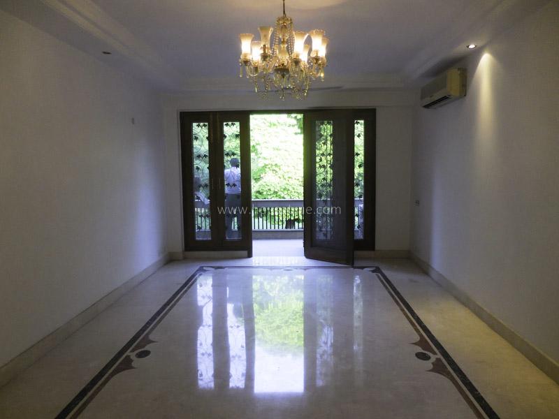 Unfurnished-Apartment-Golf-Links-New-Delhi-15981
