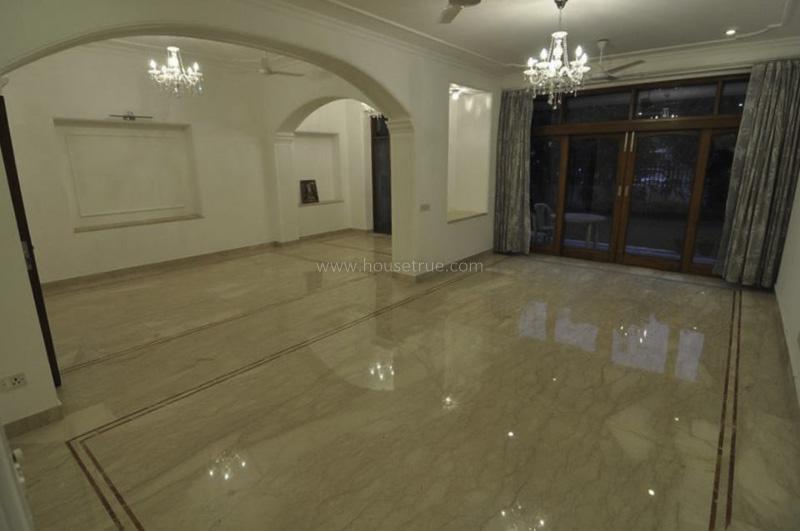 Unfurnished-Apartment-Golf-Links-New-Delhi-15991