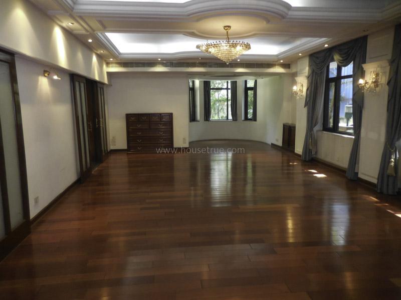 Unfurnished-House-Golf-Links-New-Delhi-16005