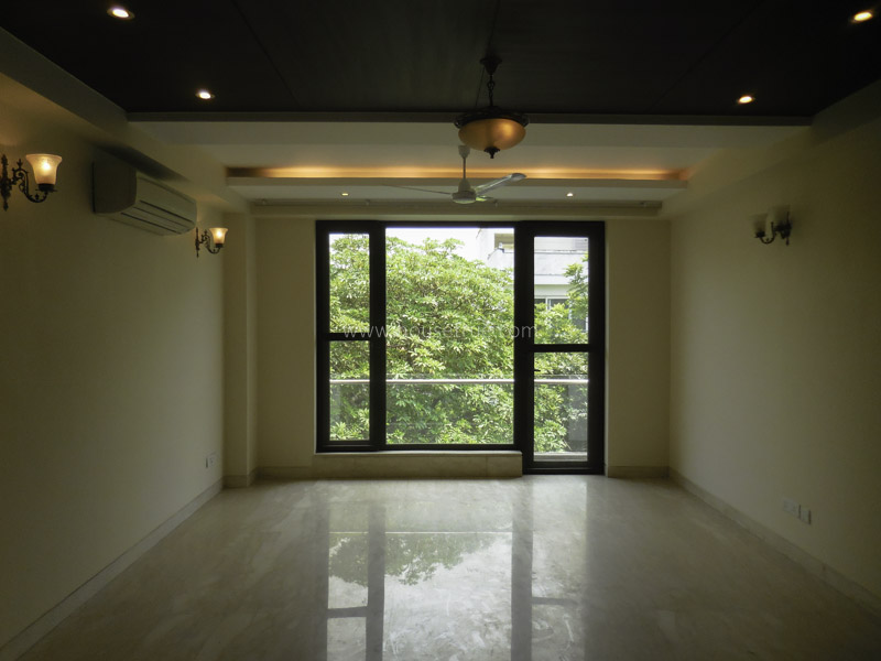 Unfurnished-Apartment-Greater-Kailash-Enclave-1-New-Delhi-16034