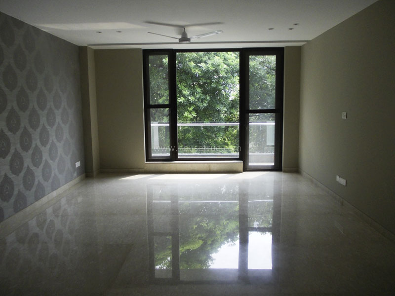 Unfurnished-Apartment-Greater-Kailash-Enclave-1-New-Delhi-16035
