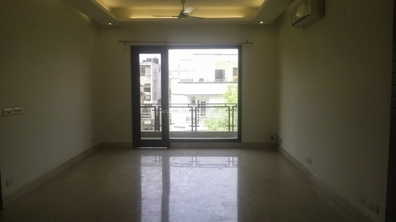Unfurnished-Apartment-Greater-Kailash-Enclave-1-New-Delhi-16040