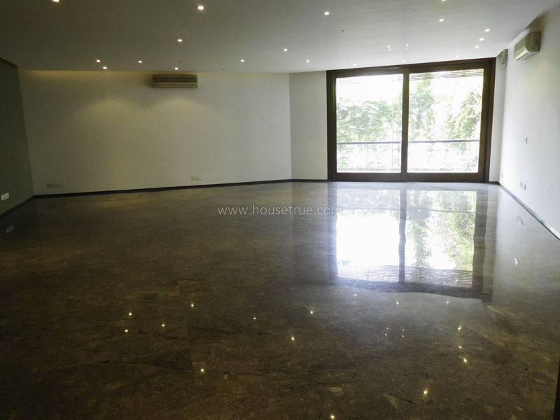 Unfurnished-Apartment-Greater-Kailash-Part-1-New-Delhi-16060