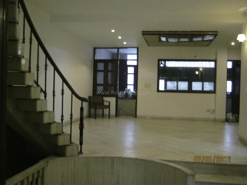 Unfurnished-House-Greater-Kailash-Part-1-New-Delhi-16151