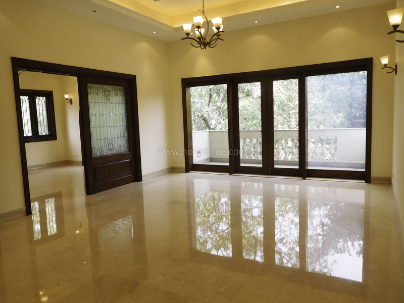 Unfurnished-Apartment-Greater-Kailash-Part-1-New-Delhi-16154