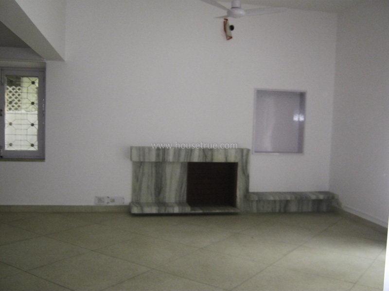 Unfurnished-House-Greater-Kailash-Part-1-New-Delhi-16161