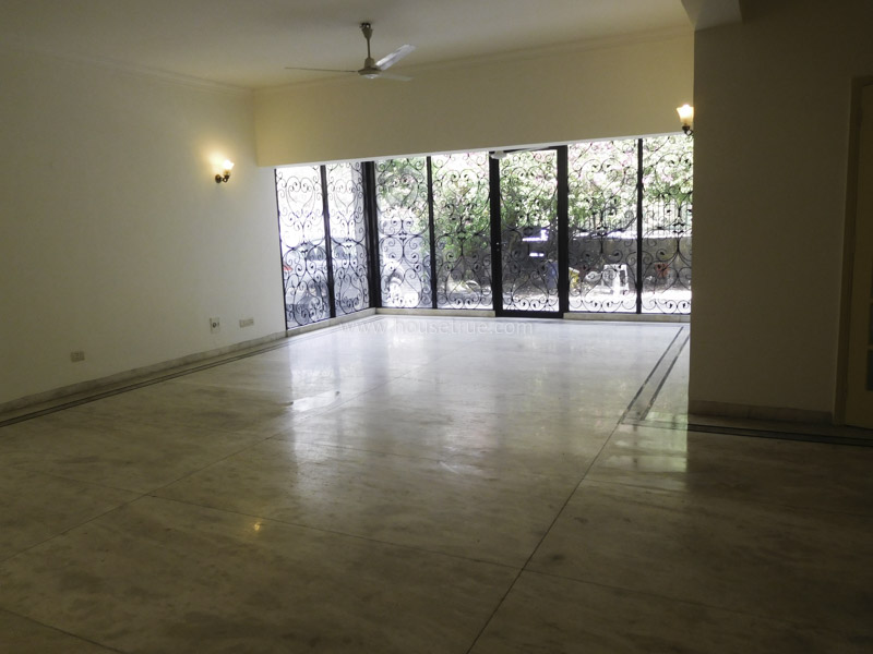 Unfurnished-Apartment-Greater-Kailash-Part-1-New-Delhi-16175